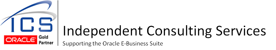 Independent Consulting Services